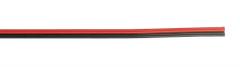 Brawa 3195, Flachbandlitze, zweiadrig, 0,75 mm²