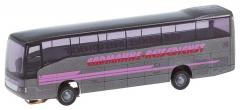 Krois-Modell Car-System KM7016, MB O404 Reisebus (RIETZE)
