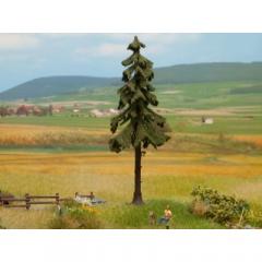 Noch 21924, High Trunk Spruce Tree