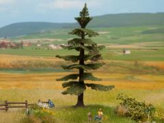 Noch 21819, Nordic Fir Tree