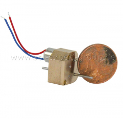 Sol-Expert 96755, Car gearbox G56, 1:87 in brass housing, 1:56