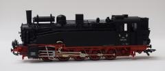 Piko 95119, ÖBB 794 2110 Tenderlokomotive