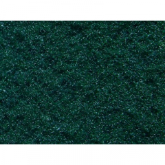 Noch 07353, Struktur-Flock, dunkelgrün, grob