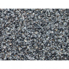 Noch 09163, PROFI-Schotter Granit, grau