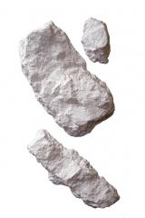 Noch 61234, Fels-Gussform Mittagsspitze