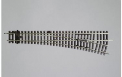 Piko 55221, Weiche rechts