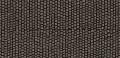Noch 60440 Altstadtpflaster, 50 mm breit, in 2 Rollen à 1 m